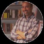 Francesco-Mencacci-docente-corso-base