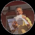 Francesco-Parasole-docenti-corso-base-e-corso-classici