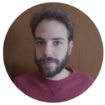 Lorenzo-Bianchi-docenti-corso-editing