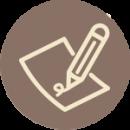 scuola-carver-icona-CORSO-ROMANZO